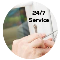 Golden Locksmith Services Livingston, NJ 973-864-3103